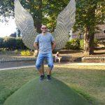Mons-légende-histoire-ange